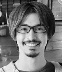 羽田義和の自己紹介